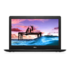 "MODELIS: 273256264<br />Dell Inspiron 15 3582 black - 15.6"" FHD (1920x1080) Matt 
