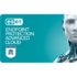 MODELIS: EEPA+ECA-N1-5-10<br />Eset Endpoint Protection, Advanced Cloud licence, 1 year(s), License quantity 5-10 user(s)