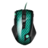 MODELIS: DRAKONIA<br />Sharkoon Wired, Gaming Mouse, No, Drakonia, Laser, No, 1000 Hz, RGB LED light, 5000 DPI