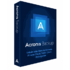 MODELIS: A1WYLSZZS21<br />Acronis  Backup 12.5 Advanced Server License incl. AAS ESD