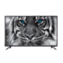 MODELIS: LEDTV40D5T2<br />eSTAR LED TV Smart 102cm LEDTV40D5T2