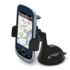 MODELIS: MH05<br />Acme MH05 NFC smartphone car holder Black, MH05 NFC smartphone car holder cm, 360 °, 15 g, Adjustable, 3.5 - 5.5 ""