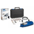 MODELIS: F0133000JP<br />Dremel 3000 Series Variable Speed Rotary Tool Kit with 25 Accessories