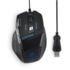 MODELIS: SI-928<br />Aula Killing The Soul expert gaming mouse Optical Gaming Mouse