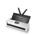 MODELIS: ADS1700WTC1<br />Mobile Scanner ADS-1700W