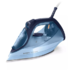 MODELIS: DST6008/20<br />Philips Iron DST6008/20 Steam Iron, 2600 W, Water tank capacity 550 ml, Continuous steam 40 g/min, Blue