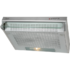 MODELIS: CATA F-2060 INOX /B 02011306<br />Hood CATA F-2060 Convential, 60 cm, 220 m³/h, Stainless steel, D, 60 dB