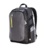 "MODELIS: 460-BBKN<br />NB BACKPACK TEK 15.6""/460-BBKN DELL"