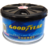 MODELIS: GY-AF-500CHERRY<br />Goodyear Car Organic Air Freshener Cherry