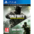 MODELIS: 5030917197246<br />Call of Duty: Infinite Warfare Legacy Edition žaidimas, skirtas Playstation 4 konsolei