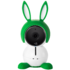MODELIS: ABC1000-100EUS<br />ARLO Baby 1080p FHD Video Monitoring Camera (ABC1000)