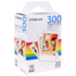 MODELIS: POLPIF300X2<br />Polaroid PIF-300 Instant Film pack for Pic-300 camera Quantity 20, 2.1 x 3.4 ""