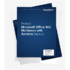 MODELIS: OF5BEBLOS21<br />Acronis Backup Advanced Office 365 Subscription License 25 Mailboxes,