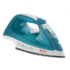 MODELIS: FV1542E3<br />TEFAL LinenCare Access  FV1542E3 2100 W, Steam iron, Continuous steam 25 g/min, Steam boost performance 100 g/min, Anti-drip function, Vertical steam function, Water tank capacity 250 ml
