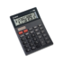 MODELIS: 4582B001<br />Canon Mini-desktop calculator AS-120