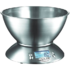 MODELIS: AD 3134<br />Adler AD 3134 Maximum weight (capacity) 5 kg, Stainless steel