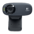 MODELIS: 960-001065<br />LOGITECH HD Webcam C310 USB EMEA