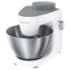 MODELIS: KHH326WH<br />Kenwood Kitchen machine MultiOne KHH326WH Silver, 1000 W, Number of speeds Variable, 4.3 L, Blender, Meat mincer