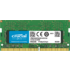 MODELIS: CT16G4SFD8266<br />Crucial 16GB DDR4 2666MHz CL19 SODIMM