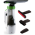 MODELIS: CO-270<br />ORAVA Multifunctional wet and dry vacuum window cleaner 2 in 1 CO-270
