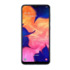 "MODELIS: SM-A105F BLACK<br />Samsung Galaxy A10 A105F Black, 6.2 "", IPS LCD, 720 x 1520, Exynos 7884, Internal RAM 2 GB, 32 GB, microSD, Dual SIM, Nano-SIM, 3G, 4G, Main camera 13 MP, Secondary camera 5 MP, Android, 9.0, 3400 mAh"