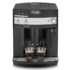 MODELIS: ESAM 3000.B<br />Delonghi Coffee maker ESAM 3000 Magnifica Pump pressure 15 bar, Fully automatic, 1350 W, Black