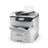 MODELIS: C11CG68401BB<br />Epson Multifunctional printer WorkForce Pro WF-C8690DTWF Colour, Inkjet, A3+, Wi-Fi, Grey