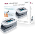 MODELIS: PO30<br />Beurer Pulse Oximeter PO30 Number of users 1 user(s), Auto power off