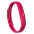 MODELIS: FB403MG-EU<br />Fitbit Flex Flex 2 Activity and sleep wristband FB403MG-EU Magenta, Built-in pedometer, Waterproof, Magenta, LED display with 5 indicator lights, Bluetooth,