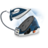 MODELIS: GV7850<br />TEFAL Pressure Steam Generator Iron  GV7850 White/ blue, 2400 W, 1.6 L, 6.9 bar