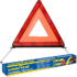 MODELIS: FOLDING WARNING TRIANGLE<br />Goodyear Folding Warning Triangle