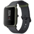 MODELIS: AMAZFIT BIP GREEN<br />Amazfit Bip Smart Watch, Green
