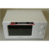 MODELIS: KOR-6617WSO<br />SALE OUT. Daewoo KOR-6617W Microwave oven, 20L capacity, 700W, White DAEWOO Microwave oven KOR-6617W Free standing, 20 L, Rotary, 700 W, White, DAMAGED PACKAGING, DENT ON SIDE, Defrost function