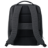 "MODELIS: ZJB4192GL<br />Xiaomi City Backpack 2 Fits up to size 15.6 "", Dark Gray"