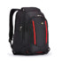 "MODELIS: BPEP115K<br />Case Logic Evolution Plus 39.6 "", Black, Shoulder strap, Nylon"