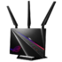 MODELIS: GT-AC2900<br />Asus GT-AC2900 Wireless AC2900 Dual-band Gigabit Router