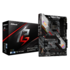 MODELIS: Z390 PHANTOM GAMING 7<br />ASRock Z390 PHANTOM GAMING 7, DDR4 4300+, 8 SATA3, HDMI, DP