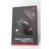 MODELIS: 90MP00Z0-B0UA00SO<br />SALE OUT. ASUS P702 ROG GLADIUS II WIRELESS mouse Asus ROG Gladius II, Gaming Mouse, 16000 DPI, RGB LED light, Wireless, DEMO