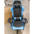MODELIS: VERONA-V2-BLSO<br />SALE OUT. Arozzi Verona V2 Gaming Chair - Blue USED WITHOUT ORIGINAL PACKAGING  Arozzi