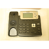MODELIS: T23GSO<br />SALE OUT. Yealink SIP-T23G IP Phone Yealink SIP-T23G IP Phone, DEMO, 132x64-pixel graphical LCD with backlight, 3 SIP accounts