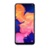 "MODELIS: SM-A105 BLUE<br />Samsung Galaxy A10 A105F Blue, 6.2 "", IPS LCD, 720 x 1520, Exynos 7884, Internal RAM 2 GB, 32 GB, microSD, Dual SIM, Nano-SIM, 3G, 4G, Main camera 13 MP, Secondary camera 5 MP, Android, 9.0, 3400 mAh"