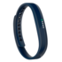 MODELIS: FB403NV-EU<br />Fitbit Flex Flex 2 Activity and sleep wristband FB403NV-EU Navy, LED display with 5 indicator lights, Navy, Bluetooth, Built-in pedometer, Waterproof,