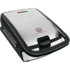 MODELIS: SW852D12<br />TEFAL SW852D12 Sandwich and Waffle Maker Black/Stainless steel, 700 W, Number of plates 2, Number of sandwiches 2,