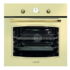 MODELIS: MRA7008IV 07035805<br />CATA MRA 7008 IV   Multifunctional Oven, 60 L, Ivory, Aqua Smart, A, Mechanical, Height 59,2 cm, Width 59,2 cm