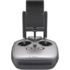 MODELIS: CP.BX.000178<br />DJI Inspire 2 Part 04  Remote Controller