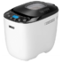 MODELIS: 68010<br />Unold Bread maker 68010 White/ black, 550 W, Number of programs 12,
