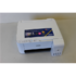 MODELIS: C11CG86413SO<br />SALE OUT. Epson EcoTank L3156 3-in-1 colour, Print, Scan, Copy, White Epson EcoTank L3156  Colour, Standard, A3, Wi-Fi, White, DEMO, NOT USED, DAMAGED PACKAGING