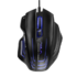 MODELIS: SI-989 LITE<br />AULA Ghost Shark Lite gaming mouse