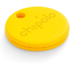 MODELIS: CH-C19M-YW-R<br />Chipolo One Item Finder, Yellow