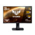 MODELIS: VG27VQ<br />Asus TUF Gaming VG27VQ Curved Gaming Monitor – 27 inch Full HD (1920x1080), 165Hz (above 144Hz), Extreme Low Motion Blur™, Adaptive-sync, Freesync™ Premium,1ms (MPRT)